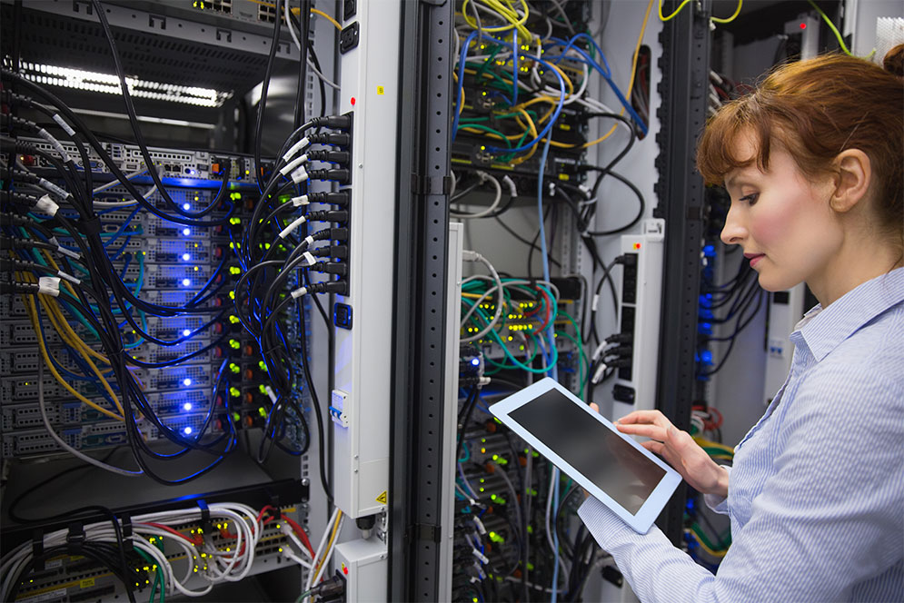 servers-service