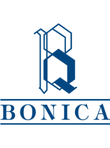 Bonica