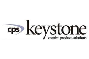 cps keystone