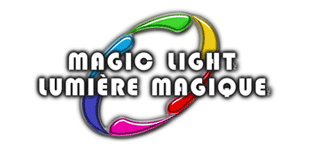 Magiclight
