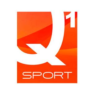 Q1sportcanada