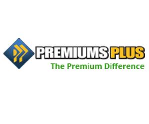 Premiums Plus